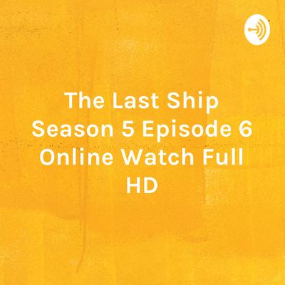 Watch Castlevania Season 2 Episode 1 Premiere Online by