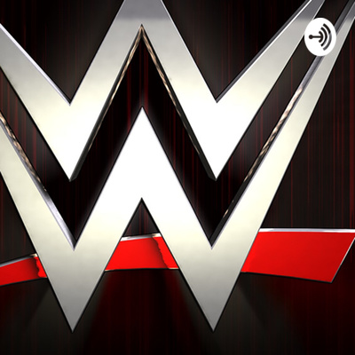 WWE Updated Pay-Per-View Schedule for 2018 and Early 2019 by