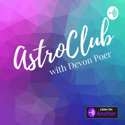 astro club astrology net