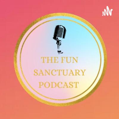 The Fun Sanctuary
