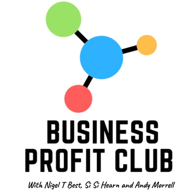 Best Business Podcasts 2020 BPC #21   3d Printing, by 2020 90% of all content will be video