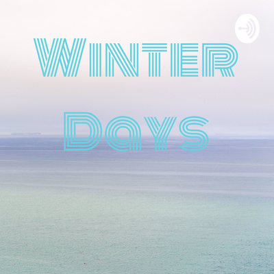 Some notes in the arabic days by Winter Days • A podcast on