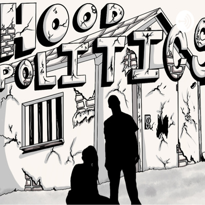 Episode 19 Big Draco by Hood Politics • A podcast on Anchor