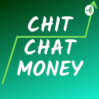 Fundamental Analysis of Activision Blizzard by Chit Chat