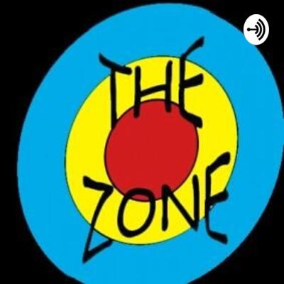 Anthony Davis By Nba Daily Fantasy Advice A Podcast On Anchor