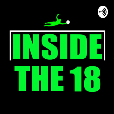 Ep 62 - 2019 Womens World Cup & the NWSL w/ Canadian