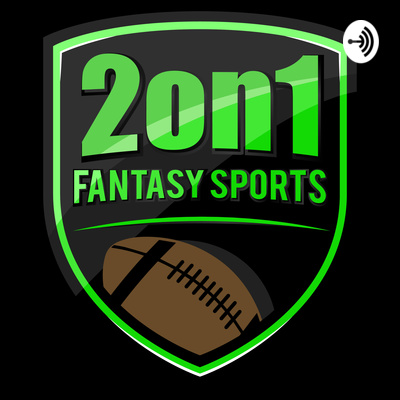 RodeCast Mini Pod - NFL Update