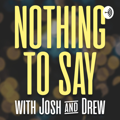 Ep  3: Culture, Cars, and Creativity Farts by Nothing To Say