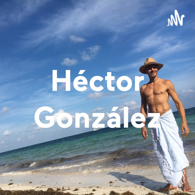 Meditación Para Comenzar El Día By Héctor González A Podcast On Anchor