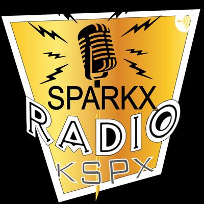 Sparkx Radio Presents Smooth Jazz Love songs Mix by Sparkx
