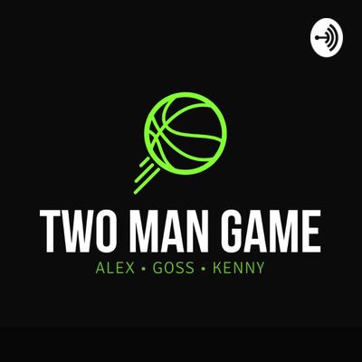 Anthony Davis Trade Ideas, All-Star Selections, Kentucky/Kansas