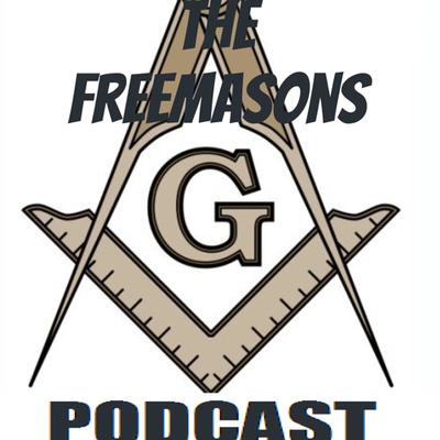 Episode 32- Freemasonry and Catholicism by The Freemasons