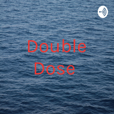 Episode:3 - Surviving R  Kelly by Double Dose • A podcast on