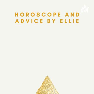Wednesday Horoscope