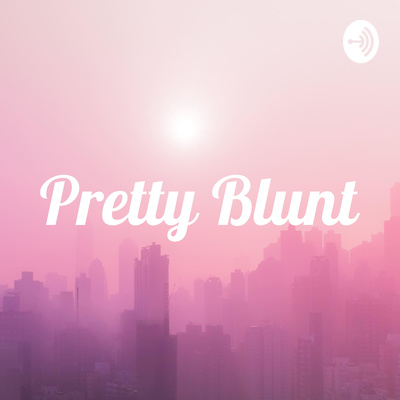 Can You Be Friends With Your Ex By Pretty Blunt A Podcast On Anchor