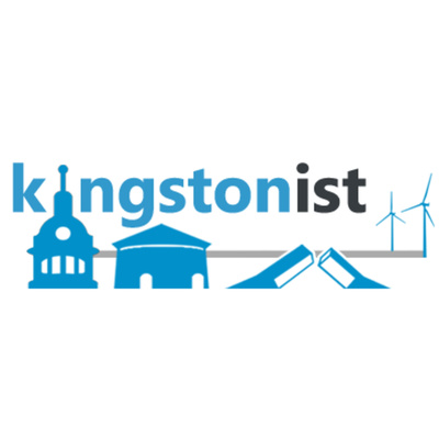 2019/08/23 - Kingstonist Sports by Kingstonist • A podcast on Anchor