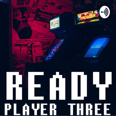 Kingdom Smarts by Ready Player Three • A podcast on Anchor