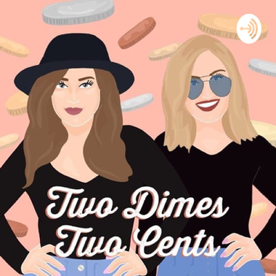 S1E1: Online vs  Traditional Dating by Two Dimes Two Cents