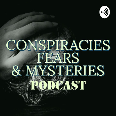 Ep:3 Nazi war dogs🐕 by conspiracies fear and mysteries • A