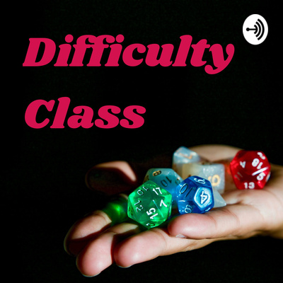 Experience Point vs Milestone Leveling by Difficulty Class • A