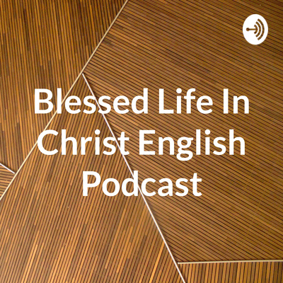 Healing 01 09 How To Lead A Life Without Disease by Blessed Life In