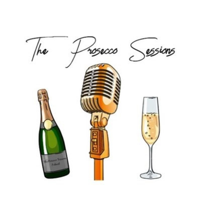 Season 2- Episode 2- Exercise by The Prosecco Sessions • A