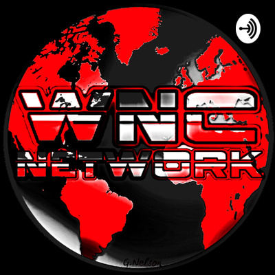 The WNC Network • A podcast on Anchor