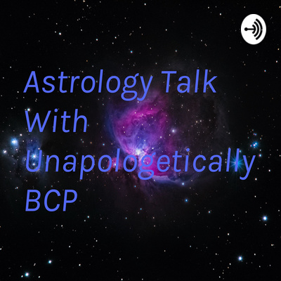 Key areas for natal chart beginners EP 3 by Astrology Talk With