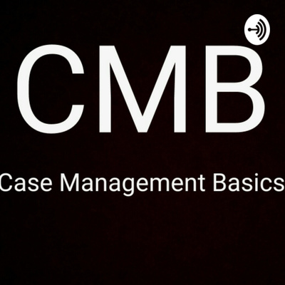 Episode 4: Exploring a Career in Human Services by Case Management Basics with Martin Gardner • A podcast on Anchor