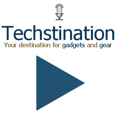 Brainly Com Offers Online Help For Students At Home Cbo Eric Oldfield By Techstination A Podcast On Anchor