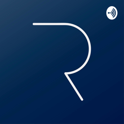 VISION SUNDAY - BE THE CHURCH  by Restore Church Sermons • A podcast