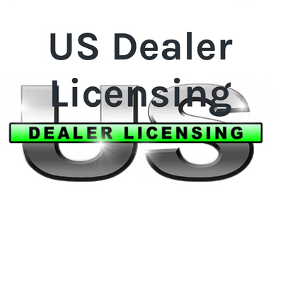Car Auction License >> Gaining Access To A Dealer Auto Auction Us Dealer