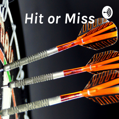 Hit or Miss? Attending Indiana State Dart Tournament 2019
