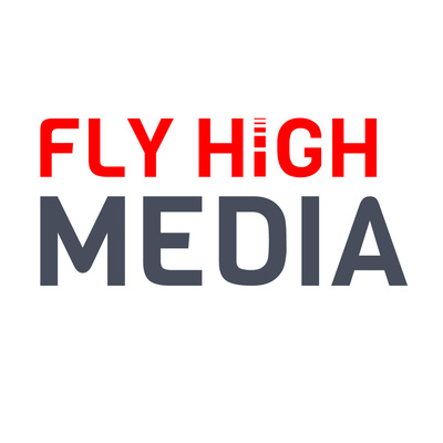 Episode 3: Do You Need A Degree To Learn Marketing? | Fly