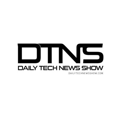 DTH 1/5/2018 by DTNS on Anchor • A podcast on Anchor