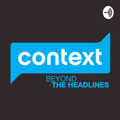 PRAYER AND POLITICS / TRAGEDY IN ETHIOPIA by Context Beyond The