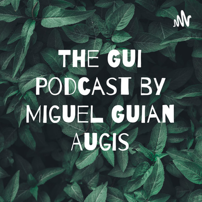 LOVELIFE | THE GUI PODCAST