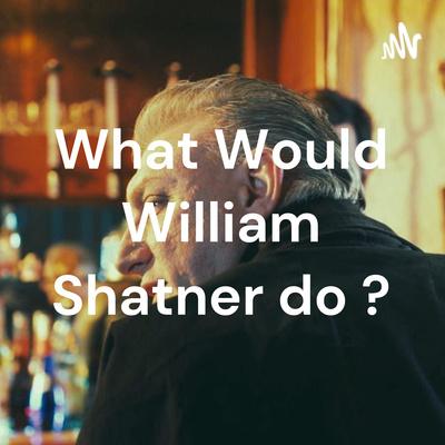 What Would William Shatner Do ? (Windows 10 and Antivirus)