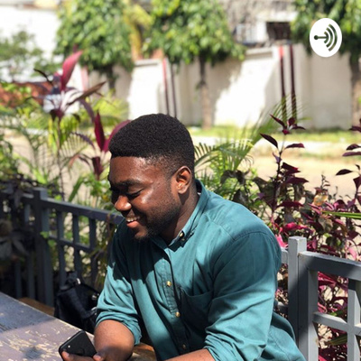 Be your biggest fan  by Kobby Talks • A podcast on Anchor