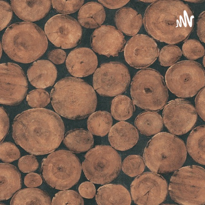 Lumberjacks interesting info.
