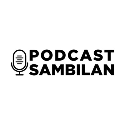 #SambilReview : Buku Simple Stories for a Simple Investor by Podcast Sambilan • A podcast on Anchor