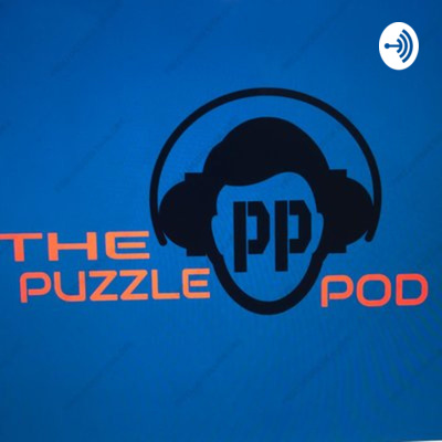 Antonio Brown, MLB, and March Madness by Puzzle Podcast • A podcast