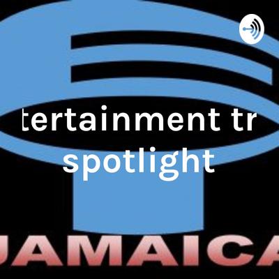 05 Entertainment Trail Spotlight, June 16 2018  interview