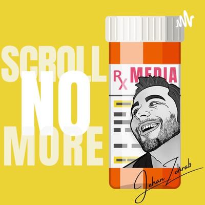 Scroll No More