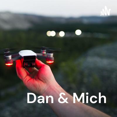 Dan & Mich - Just Ordinary Kids?
