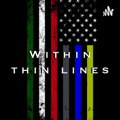 @Stay_within_thin_lines