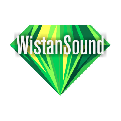 Robotic Voice Sound Effect Ready Steady Go by wistansound