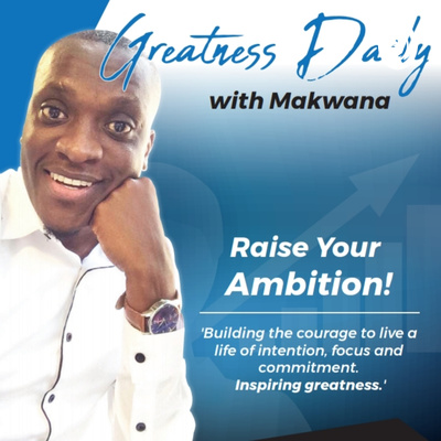 EPISODE 3: Makwana & Hope - How To Use Social Media To Drive
