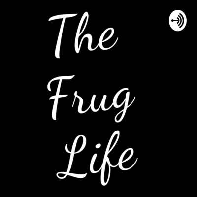 Cleaning and Dollar Tree by The Frug Life • A podcast on Anchor