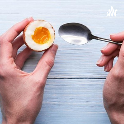 Boiled Egg Diet Plan: How to Lose 20 Pounds in Just 2 Weeks • A podcast on Anchor